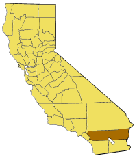 California map showing Riverside County.png
