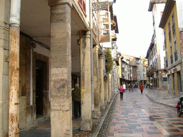 file calle rivero avil s jpg wikimedia commons On calle prado 3 aviles