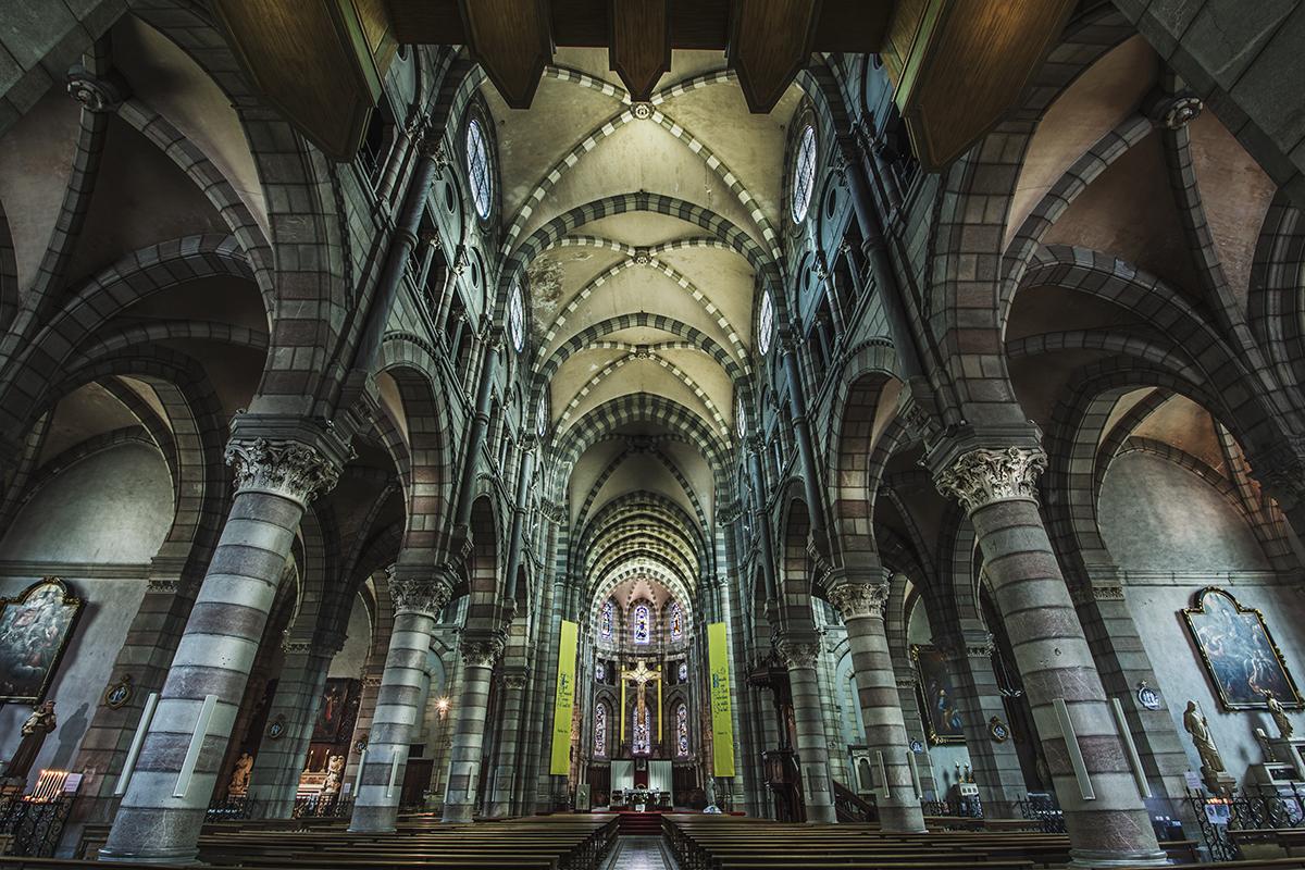 Bon Mercredi Cath%C3%A9drale_Notre-Dame-et-Saint-Arnoux_de_Gap