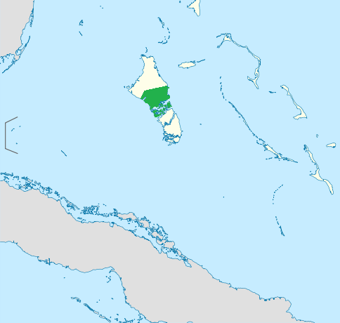 File:Central Andros District.png