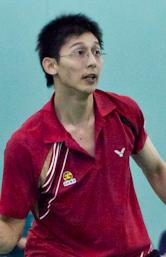 Chen Hung-Ling US Open Badminton 1.jpg