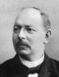 Christian Bærentsen 1862.png