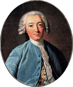 Helvétius, Claude-Adrien