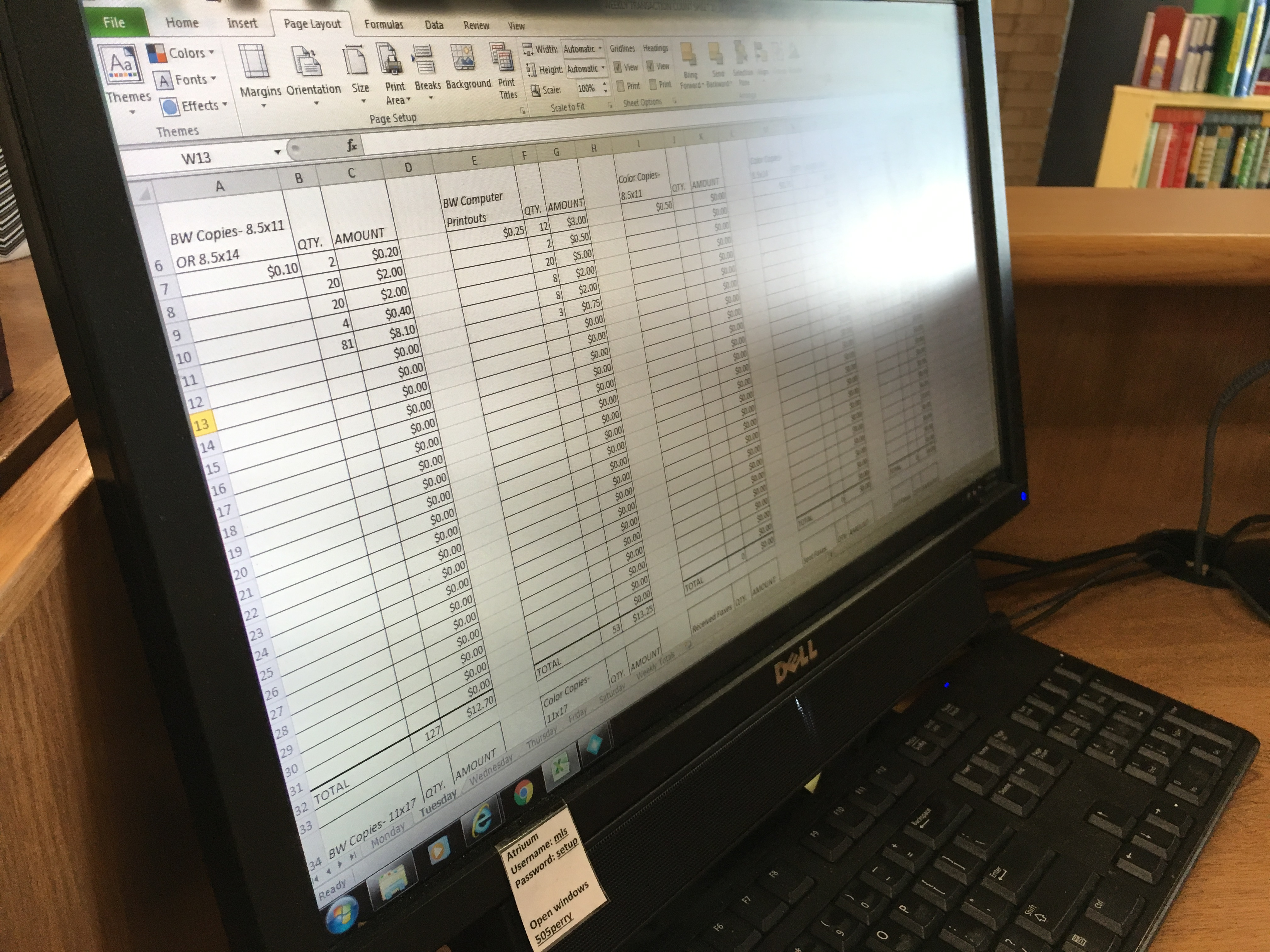 AntiHACK | New Microsoft Excel Attack Vector Surfaces