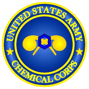 chemical corp Lcy chemical corp was founded go top lcyt lcy chemical corp no3, zhonglin rd, xiaogang dist, kaohsiung city 812, taiwan tel +886-2-27631611.