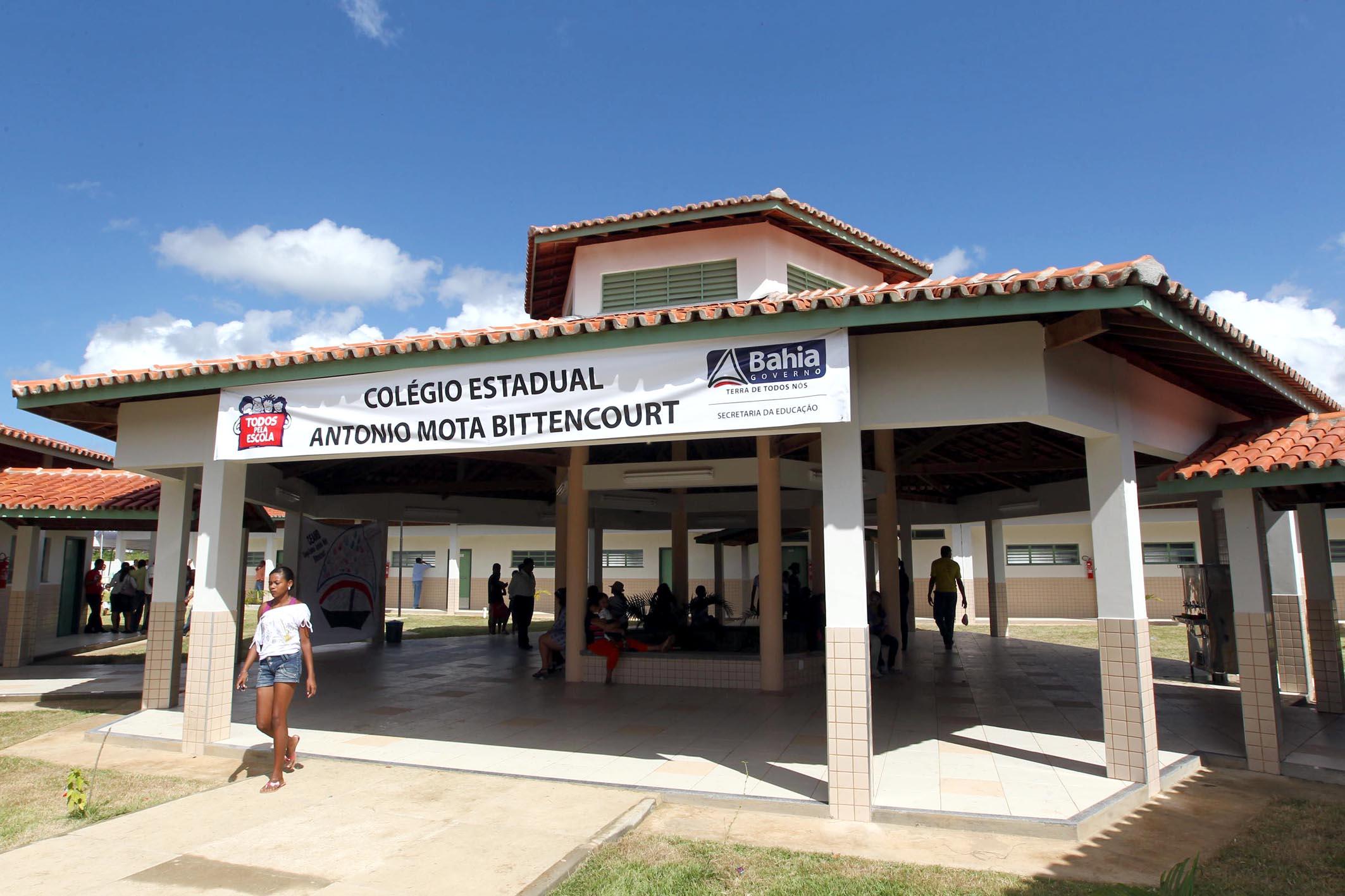 Barra do Rocha Bahia fonte: upload.wikimedia.org