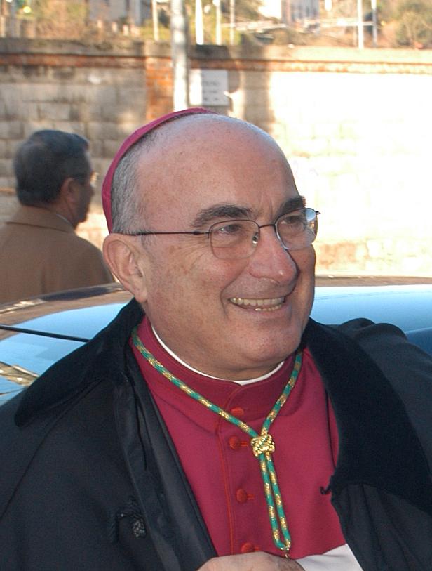 Diego Coletti