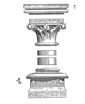 Fichier:Colonne.XIIIe.siecle.3.png