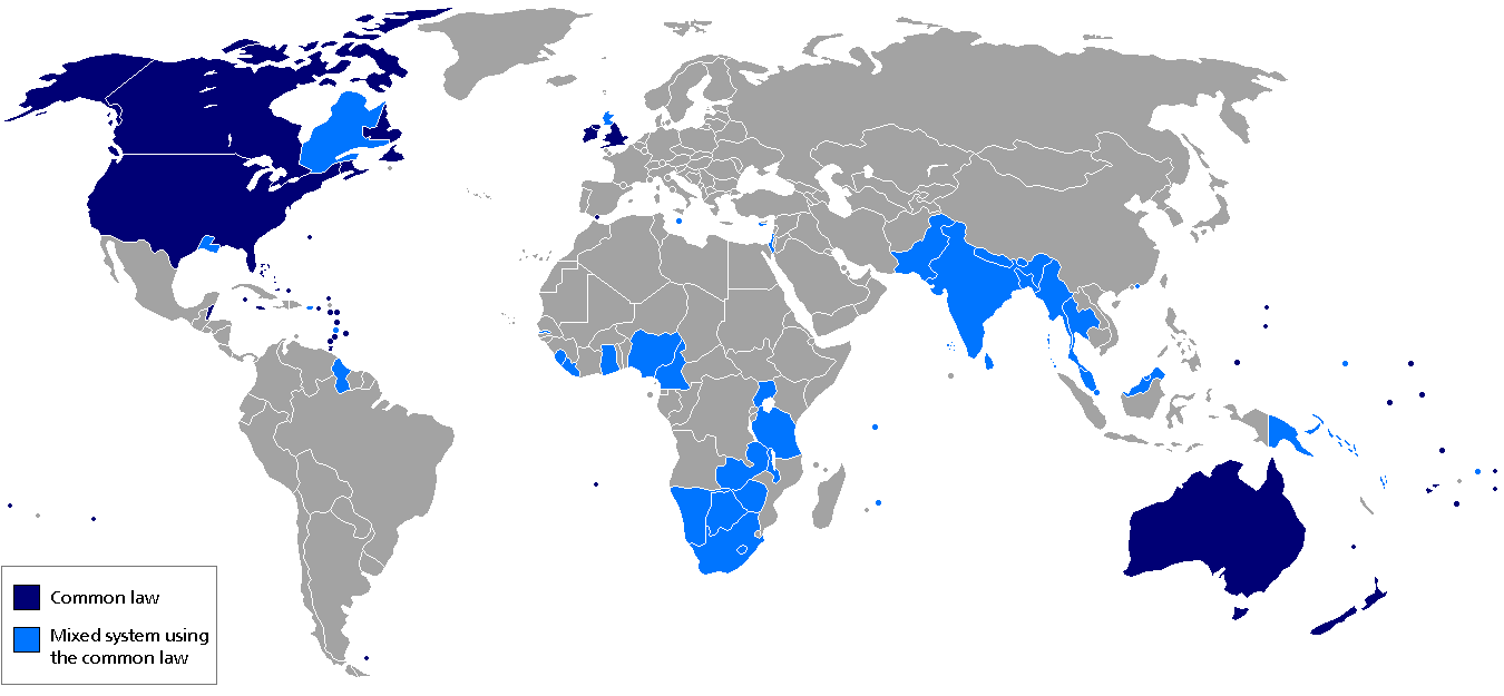 http://upload.wikimedia.org/wikipedia/commons/2/2f/Common_law_world.png
