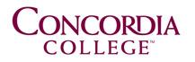 Concordia wordmark.PNG