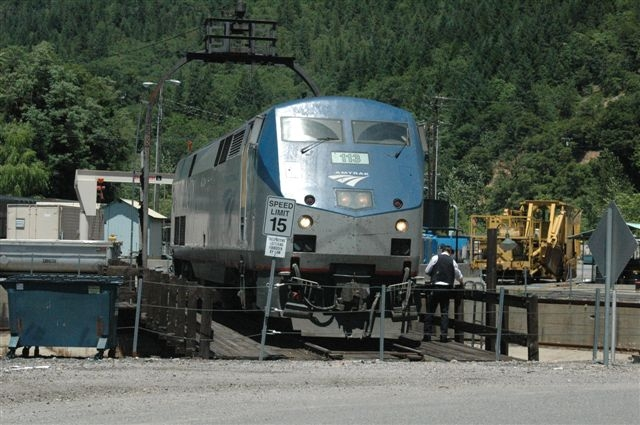 File:Copy of McCloud trip 6-14-05 198sm - Flickr - drewj1946.jpg