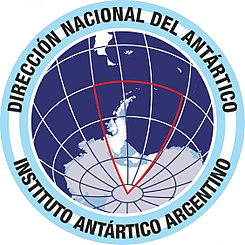 Instituto Antártico Argentino Argentinean Antarctic program