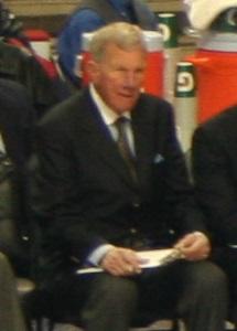 Dick Harter
