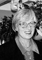 Dr. Christine Simacek.jpg