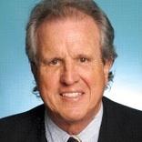 David E. Smith American activist