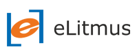 ELitmus Logo.png