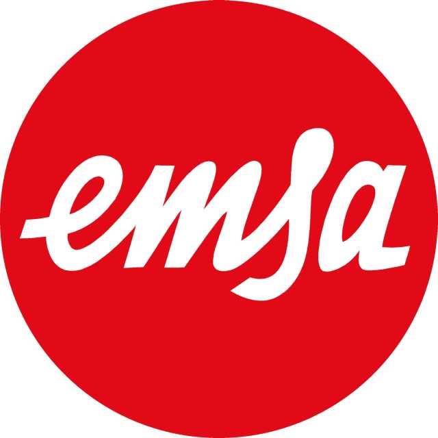 https://upload.wikimedia.org/wikipedia/commons/2/2f/EMSA-LOGO.jpg