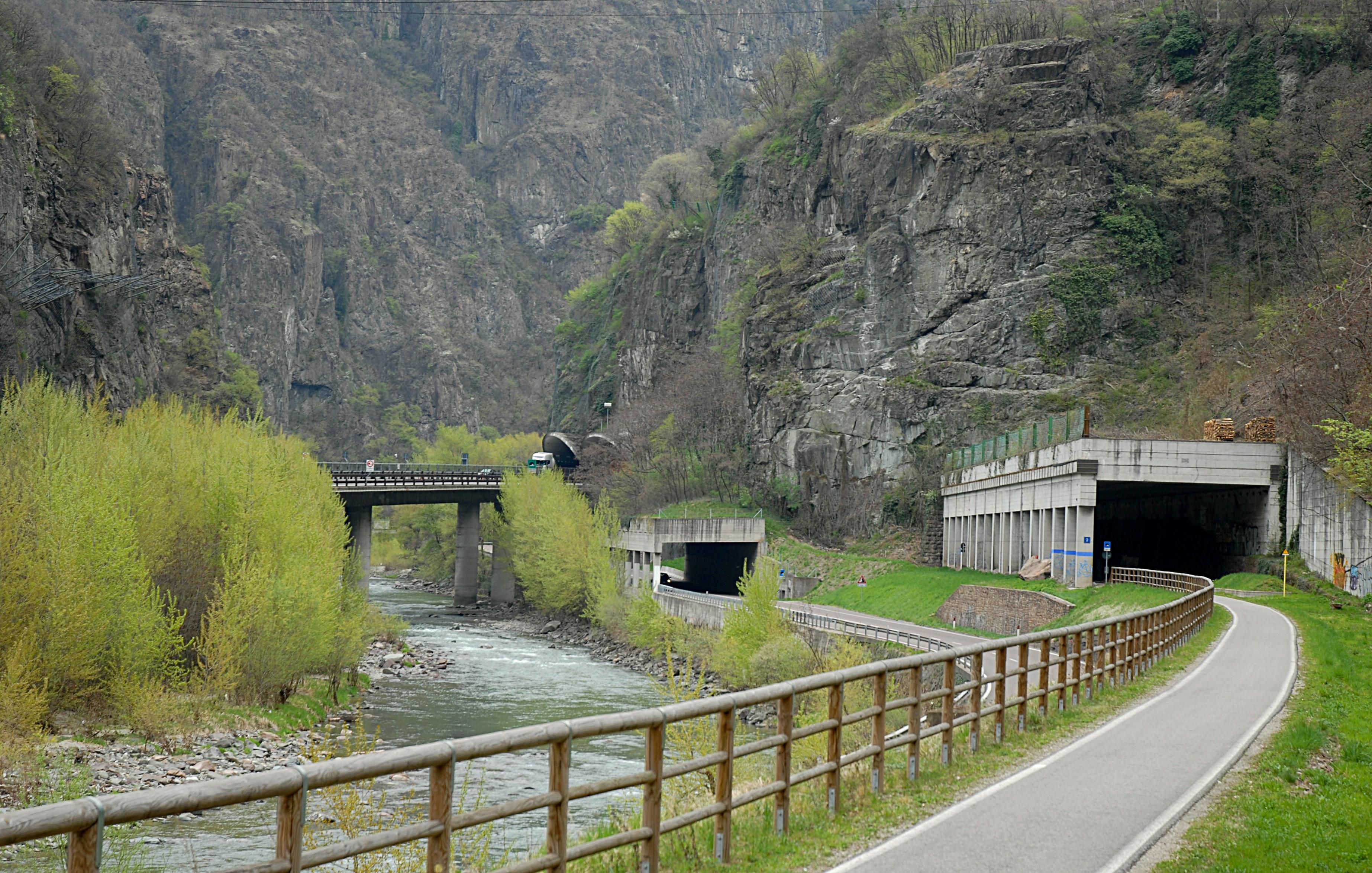 Liste Von Fahrradwegen Auf Stillgelegten Bahntrassen Wikipedia