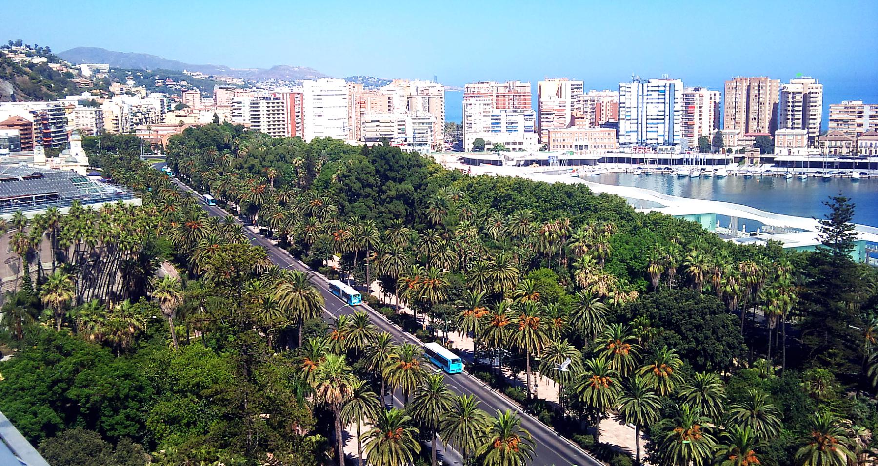 Hotel La Costa Smeralda Kalabrien