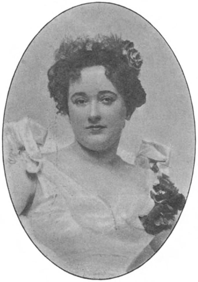 Enny Snijders - Onze Tooneelspelers (1899).jpg