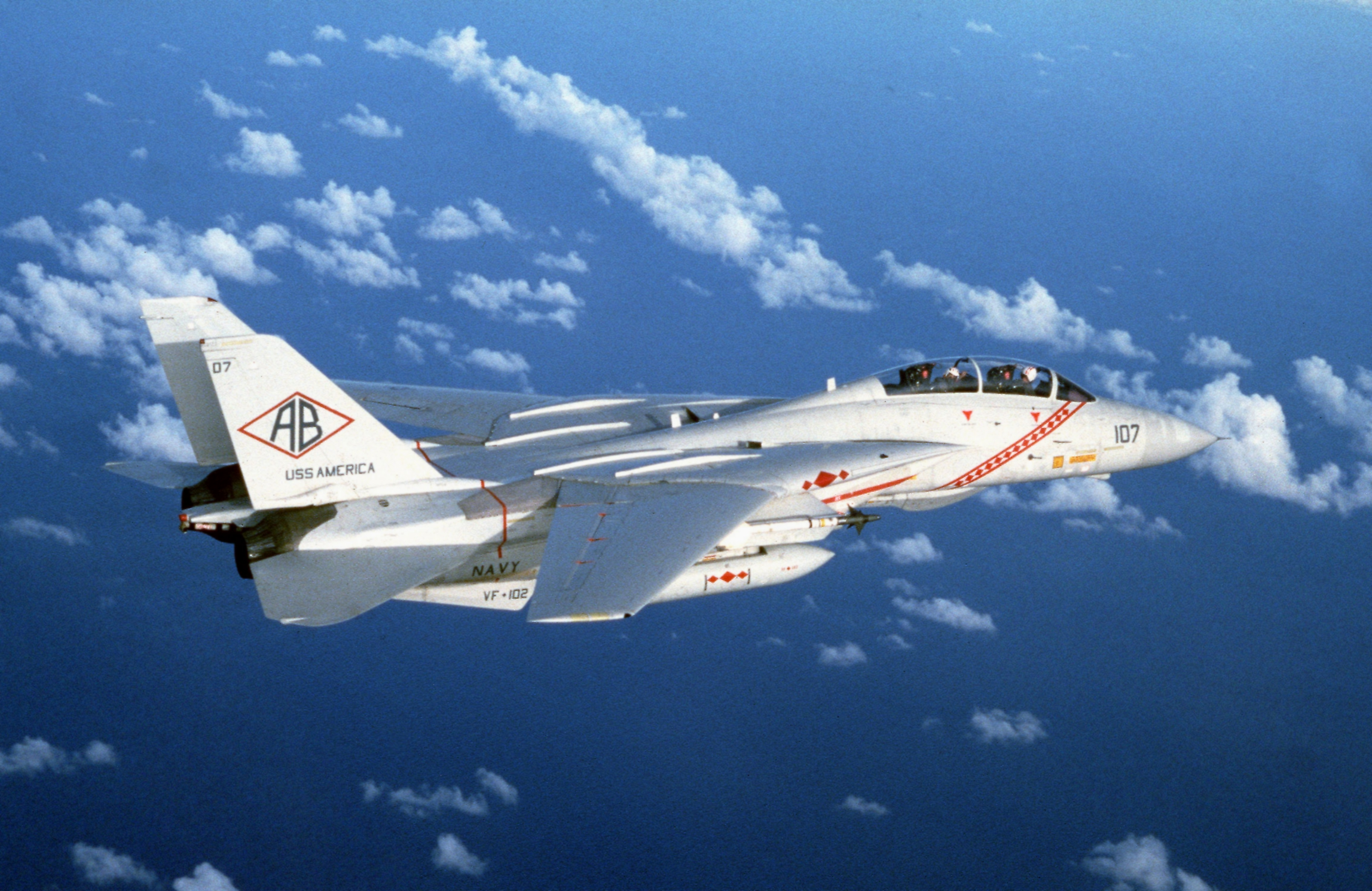 F-14A_Tomcat_VF-102_in_flight_1982.JPEG