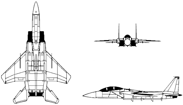 File F 15 Eagle drawing also 39188 Different Types Of Valves Globe Valves Explored in addition Diagram An Atom Of Helium in addition File crankshaft Diagram besides Theres Something Fishy About Spinosaurus9112014. on schematic drawing