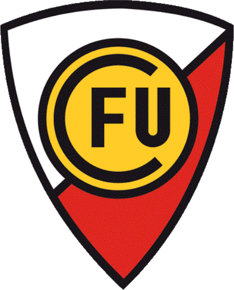Datei:FC Unterfoehring Logo.png