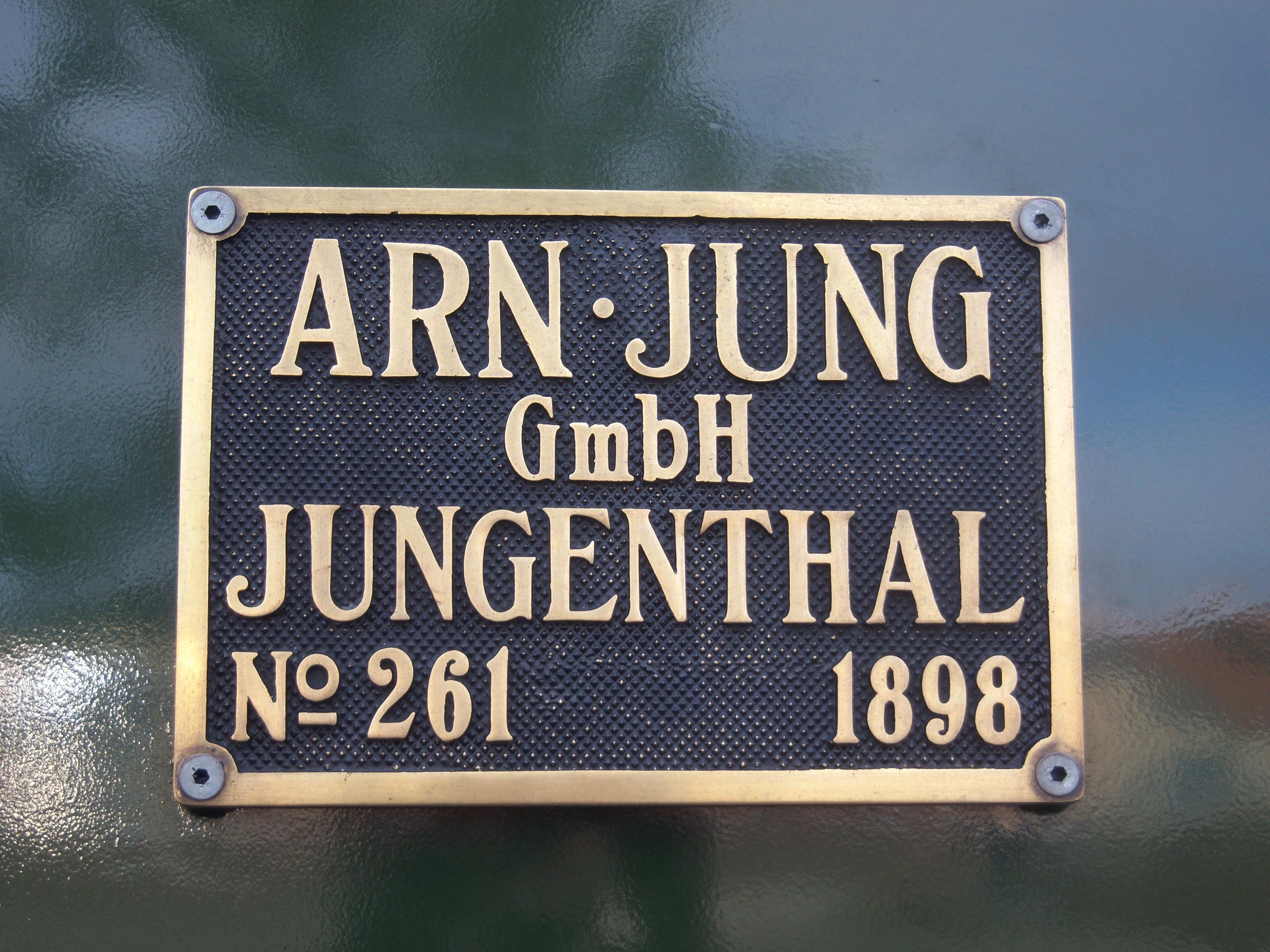 Bestandfabrikschild 99 5902jpg Wikipedia