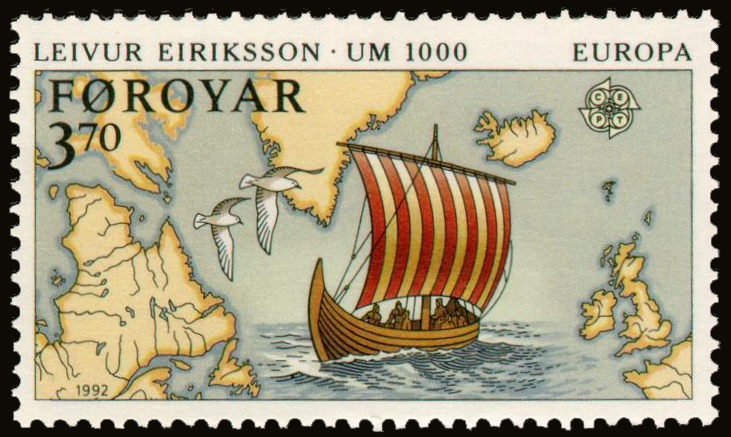 https://upload.wikimedia.org/wikipedia/commons/2/2f/Faroe_stamp_225_Discovery_of_America_-_Leivur_Eiriksson.jpg