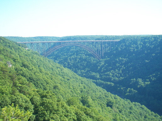 Fayetteville West Virginia Travel Guide At Wikivoyage