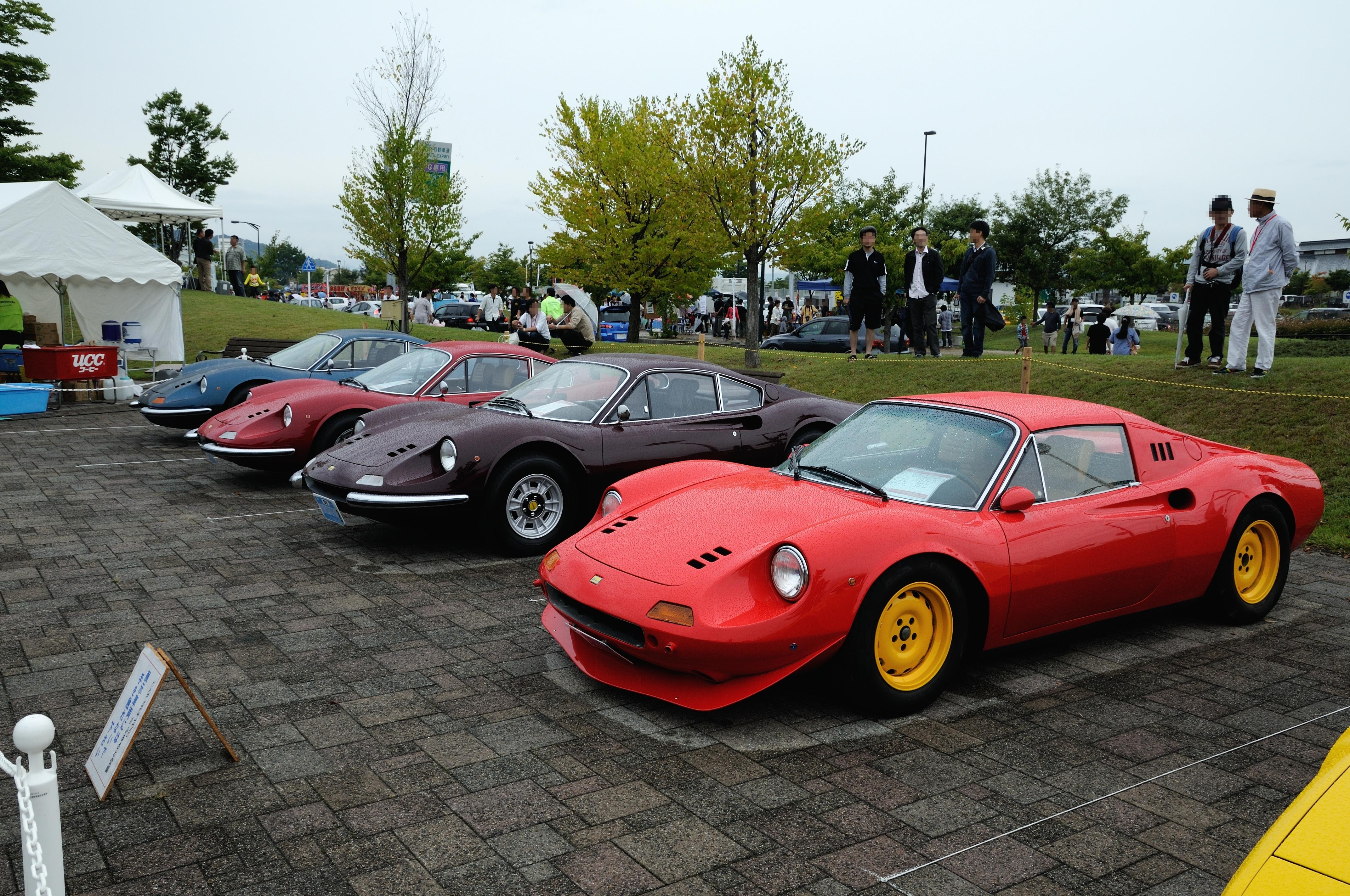 File Ferrari Dino 246 Gts Gts 8014527300 2 Jpg