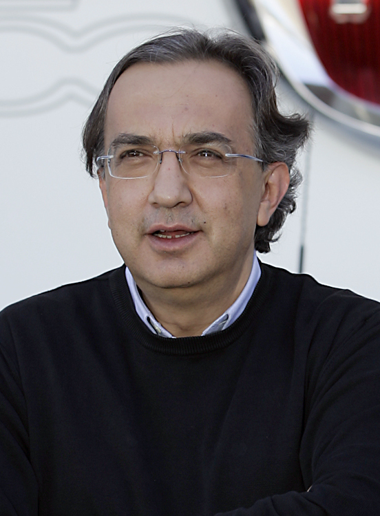 Sergio Marchionne Wikipedia HD Style Wallpapers Download free beautiful images and photos HD [prarshipsa.tk]