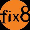 Fix8 logo.png