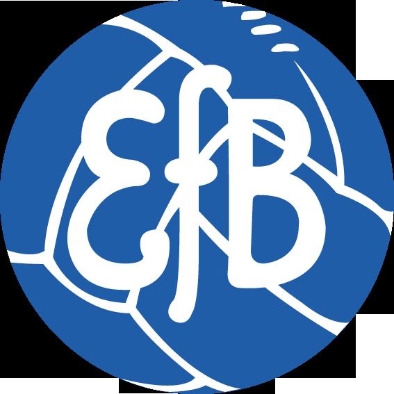 File:fodbold efb logo2