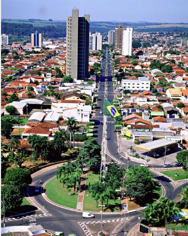 Bebedouro São Paulo fonte: upload.wikimedia.org