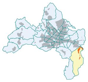 Schlüsseldienst Freiburg Kappel
