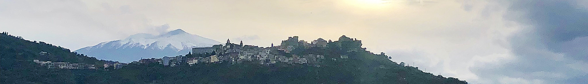 Francavilla Di Sicilia Wikivoyage Guida Turistica Di Viaggio