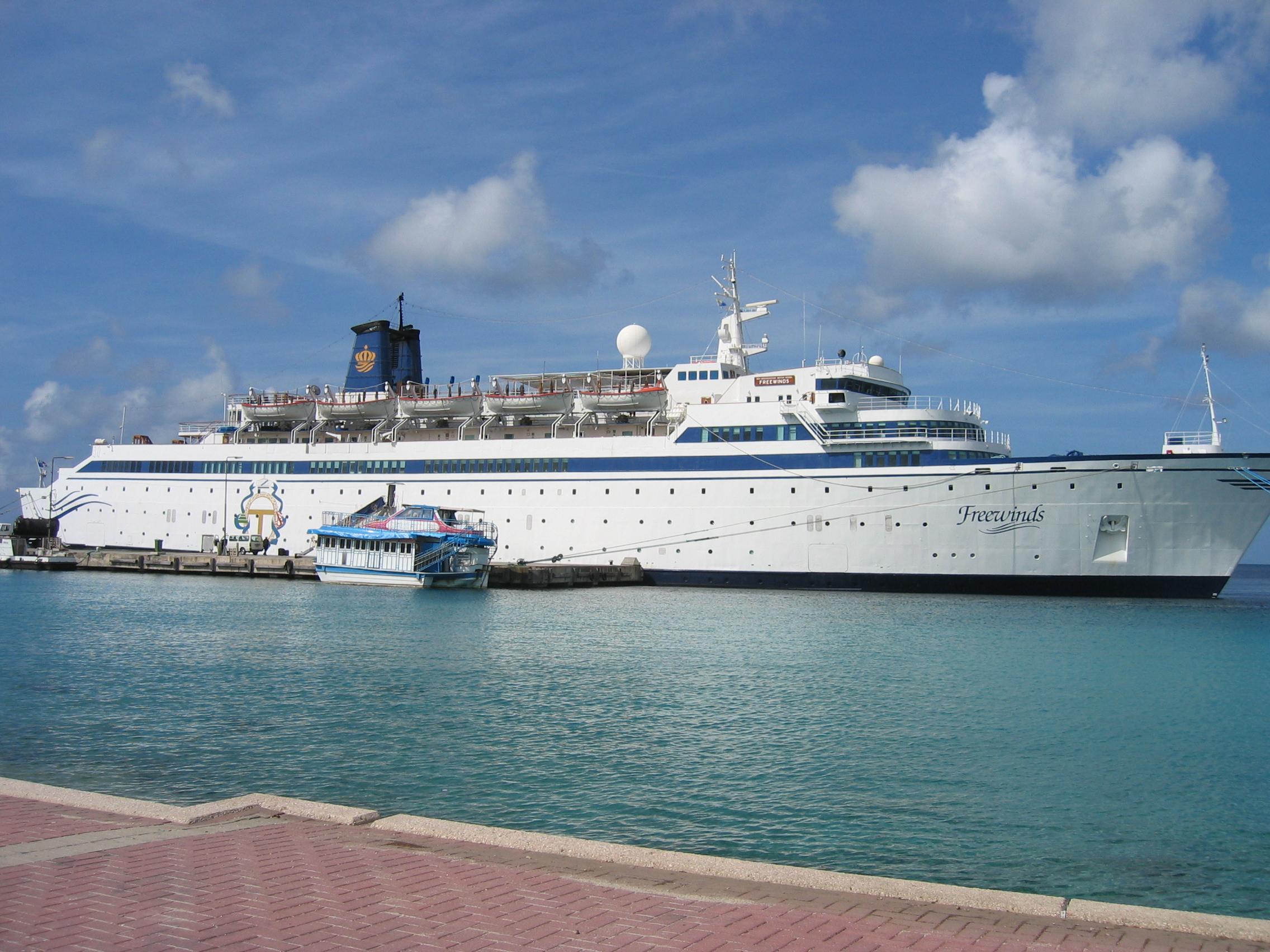 File Freewinds Starboard Jpg Wikimedia Commons