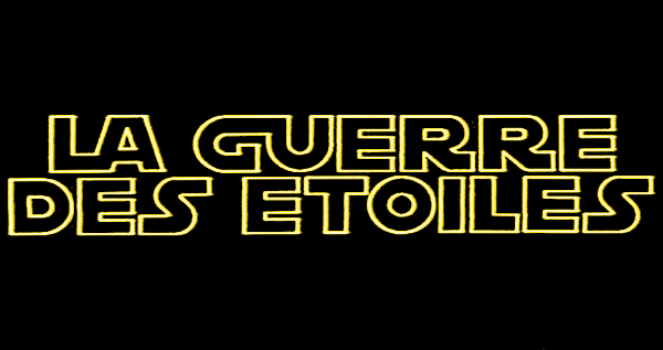 [Image: French_Star_Wars_Logo.png]