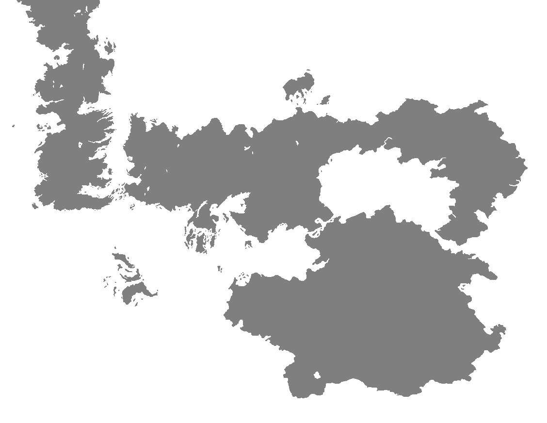 File Game Of Thrones World Map Png Wikimedia Commons