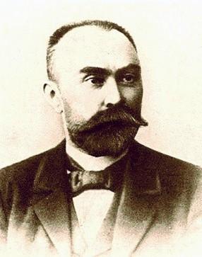 Georgiy Valentinovich Plekhanov.jpg