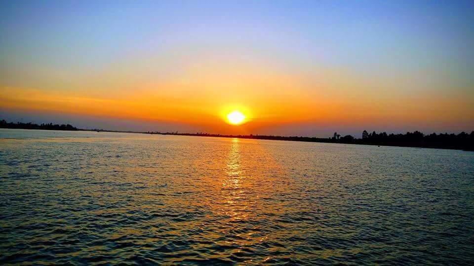 Sông Hậu – Wikipedia tiếng Việt