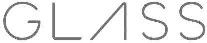 File:google Glass Logo.png