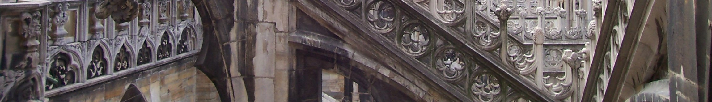 Gothic architecture – Travel guide at Wikivoyage