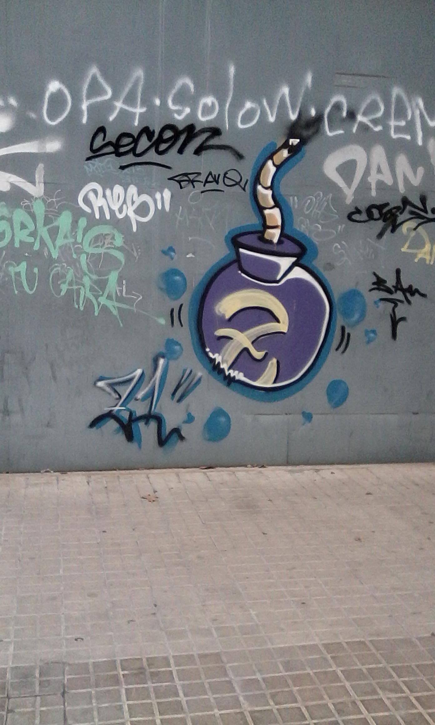 filegraffiti 3jpg wikipedia