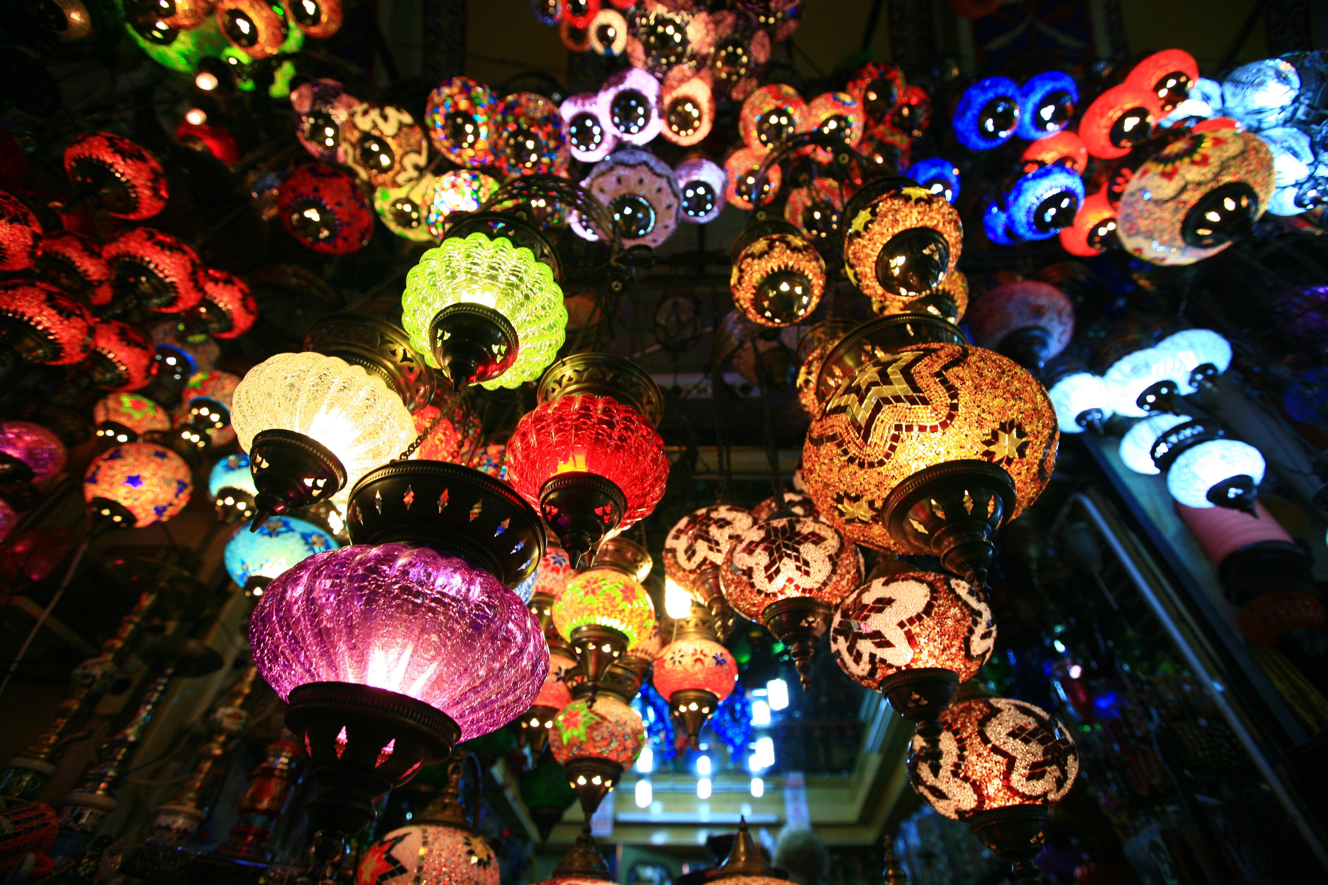 File:Grand Bazaar 04.jpg