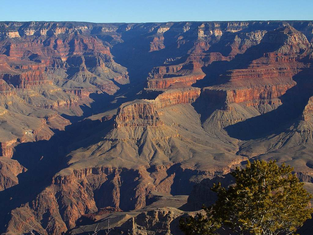 File Grand Canyon Mather Point Jpg Wikimedia Commons