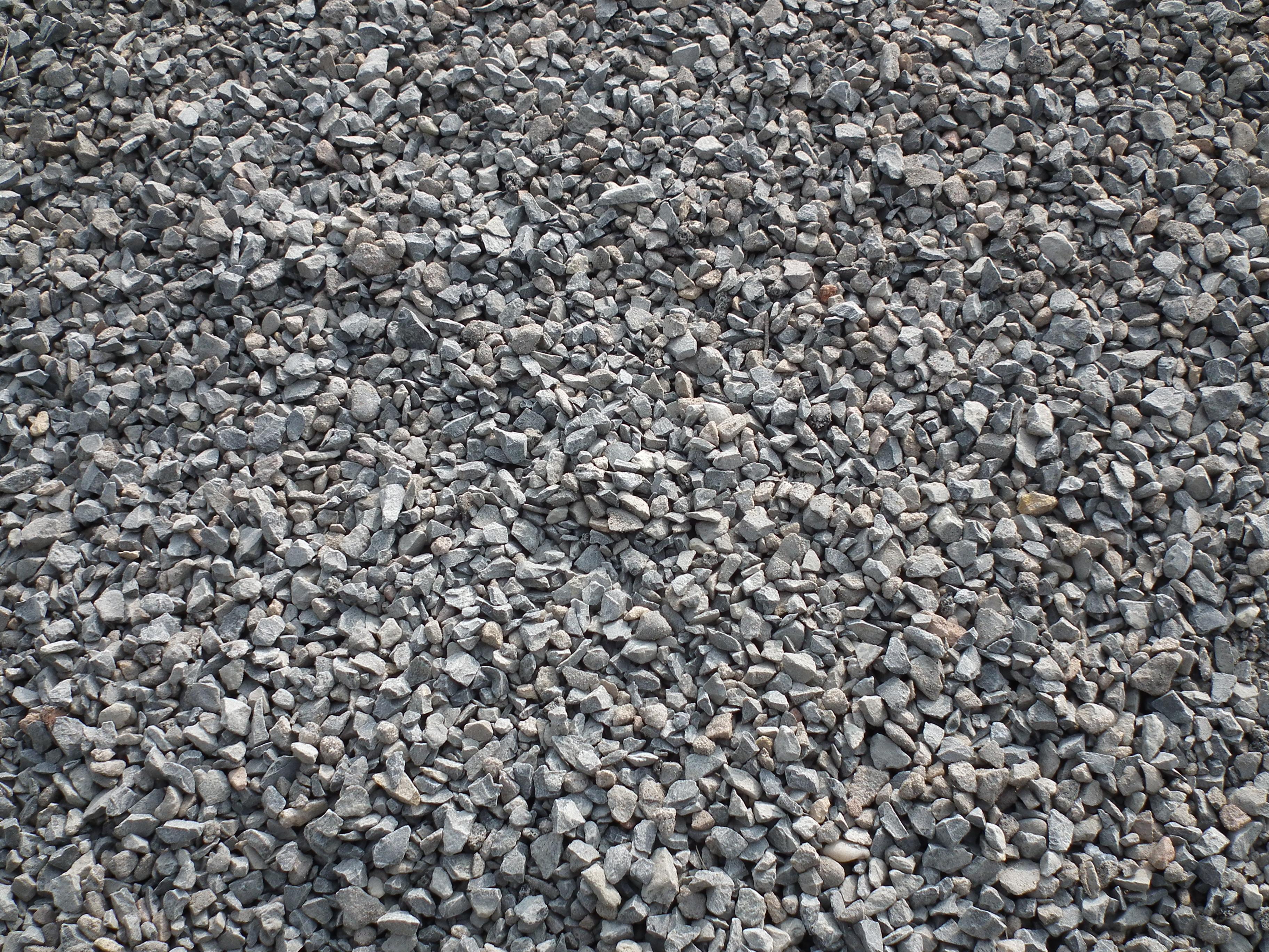 File graue steine jpg wikimedia commons for Graue steine vorgarten