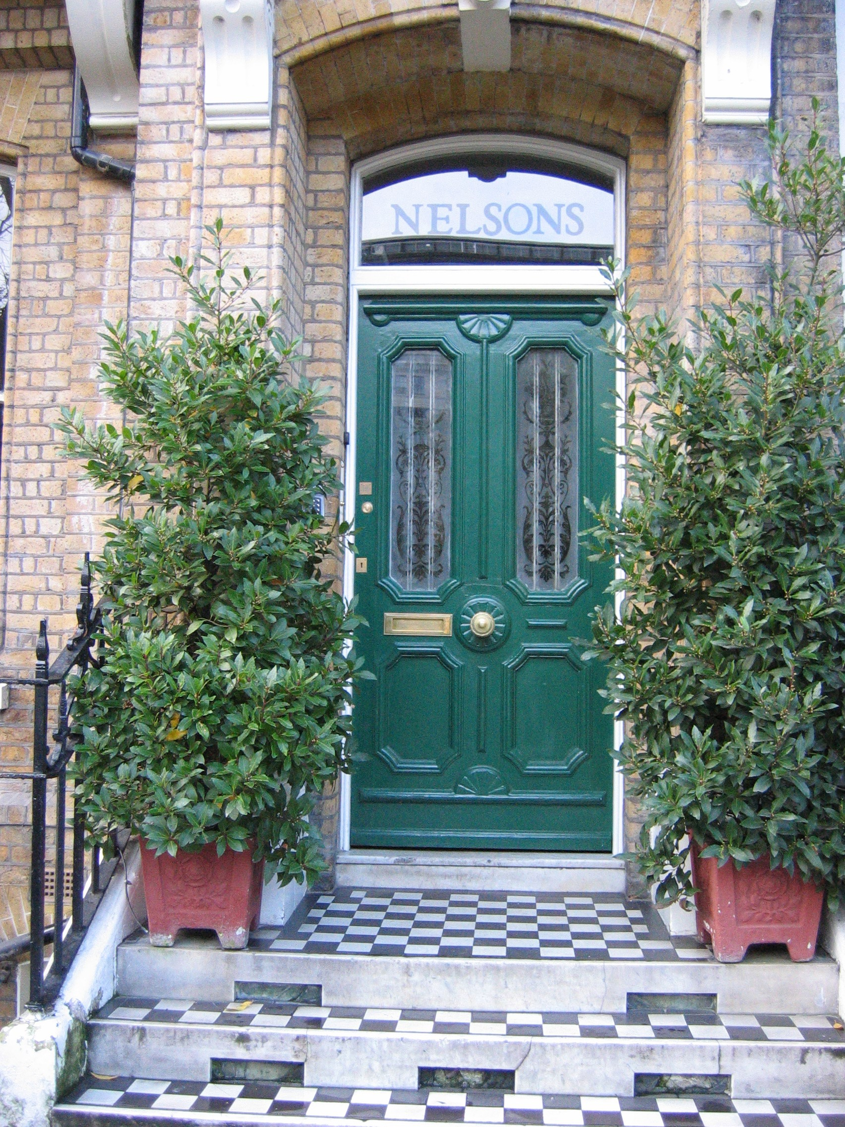file green door  8 bloomsbury square  london wc1 jpg