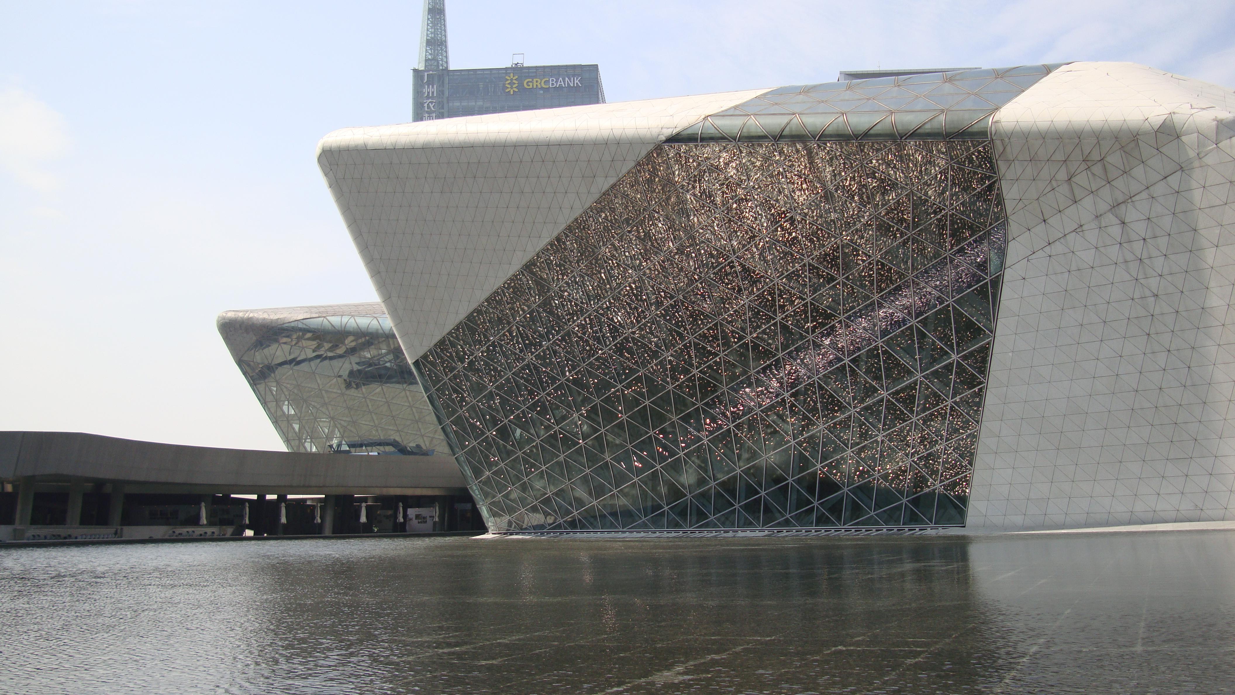 проект-схема здания оперы в г.сидней
